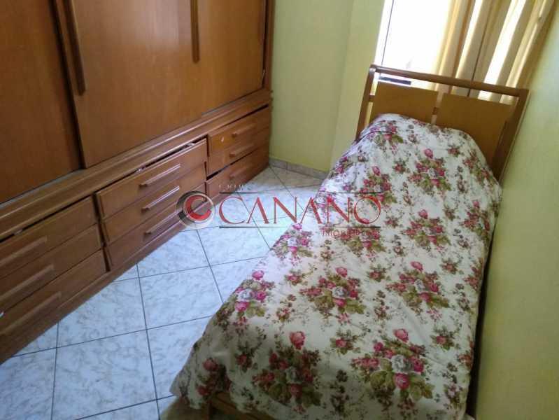6 - Apartamento 2 quartos à venda Inhaúma, Rio de Janeiro - R$ 170.000 - BJAP20550 - 7