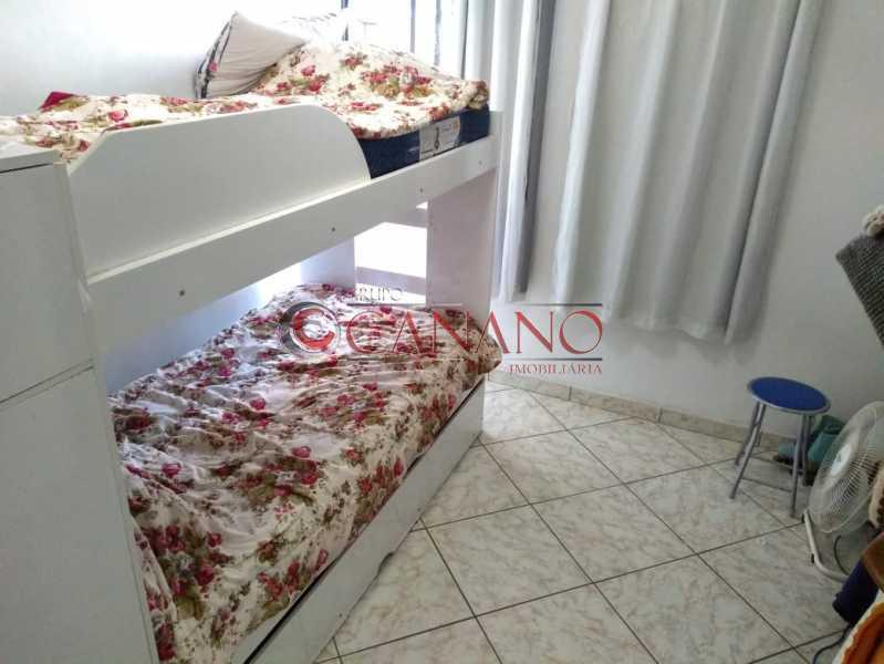 7 - Apartamento 2 quartos à venda Inhaúma, Rio de Janeiro - R$ 170.000 - BJAP20550 - 11