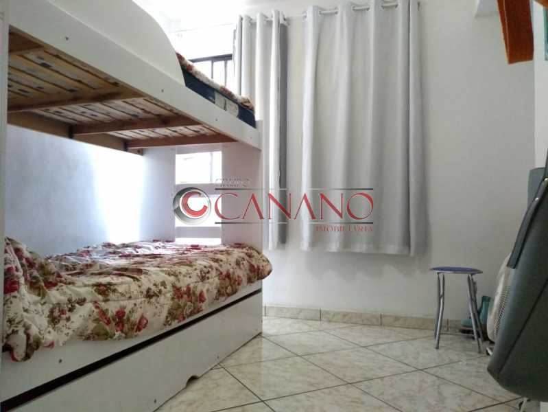 8 - Apartamento 2 quartos à venda Inhaúma, Rio de Janeiro - R$ 170.000 - BJAP20550 - 9