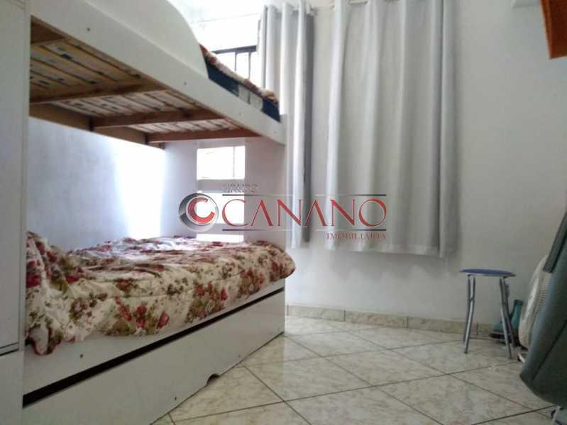 9 - Apartamento 2 quartos à venda Inhaúma, Rio de Janeiro - R$ 170.000 - BJAP20550 - 10