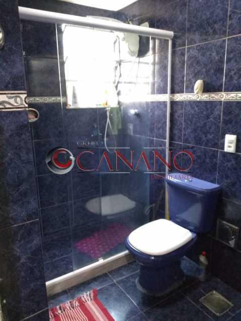 10 - Apartamento 2 quartos à venda Inhaúma, Rio de Janeiro - R$ 170.000 - BJAP20550 - 15