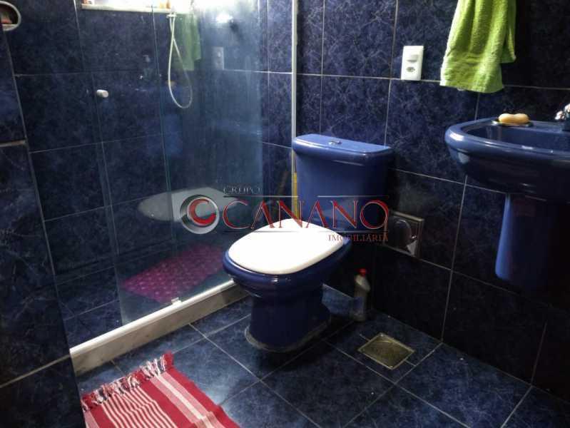 11 - Apartamento 2 quartos à venda Inhaúma, Rio de Janeiro - R$ 170.000 - BJAP20550 - 16