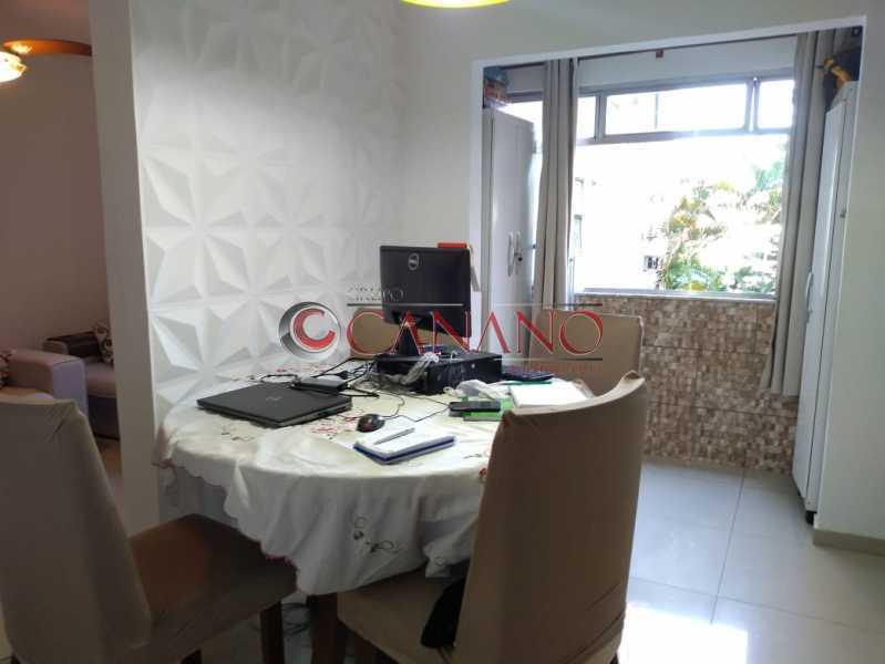 12 - Apartamento 2 quartos à venda Inhaúma, Rio de Janeiro - R$ 170.000 - BJAP20550 - 13