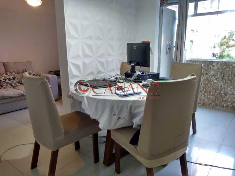 13 - Apartamento 2 quartos à venda Inhaúma, Rio de Janeiro - R$ 170.000 - BJAP20550 - 1