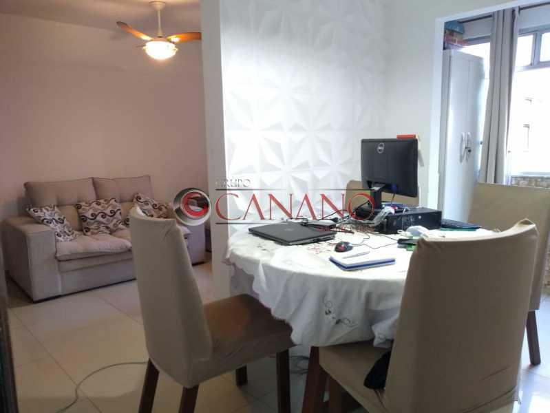 14 - Apartamento 2 quartos à venda Inhaúma, Rio de Janeiro - R$ 170.000 - BJAP20550 - 3