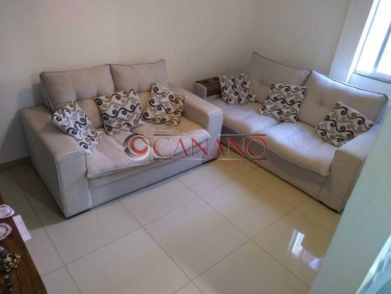 15 - Apartamento 2 quartos à venda Inhaúma, Rio de Janeiro - R$ 170.000 - BJAP20550 - 4