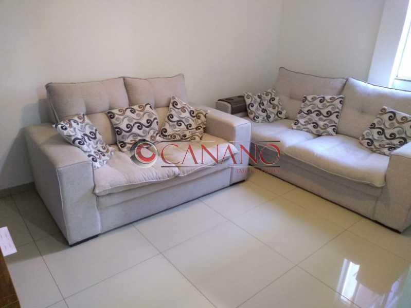 16 - Apartamento 2 quartos à venda Inhaúma, Rio de Janeiro - R$ 170.000 - BJAP20550 - 17
