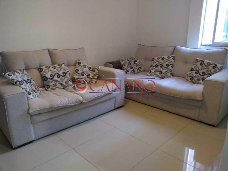 17 - Apartamento 2 quartos à venda Inhaúma, Rio de Janeiro - R$ 170.000 - BJAP20550 - 18
