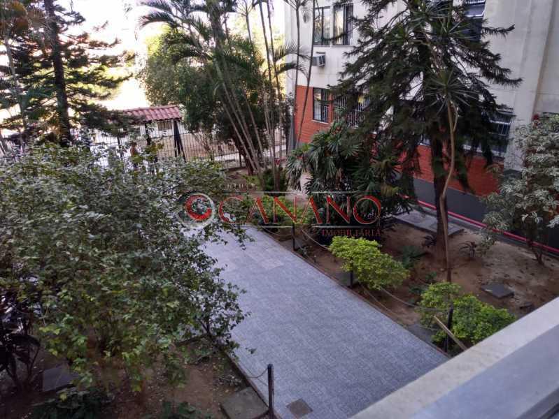 18 - Apartamento 2 quartos à venda Inhaúma, Rio de Janeiro - R$ 170.000 - BJAP20550 - 19