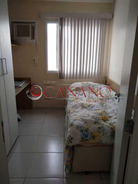 571029184590207 - Apartamento 2 quartos à venda Cascadura, Rio de Janeiro - R$ 310.000 - BJAP20551 - 5