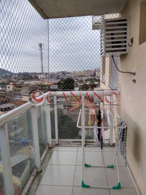 574023306299511 - Apartamento 2 quartos à venda Cascadura, Rio de Janeiro - R$ 310.000 - BJAP20551 - 4