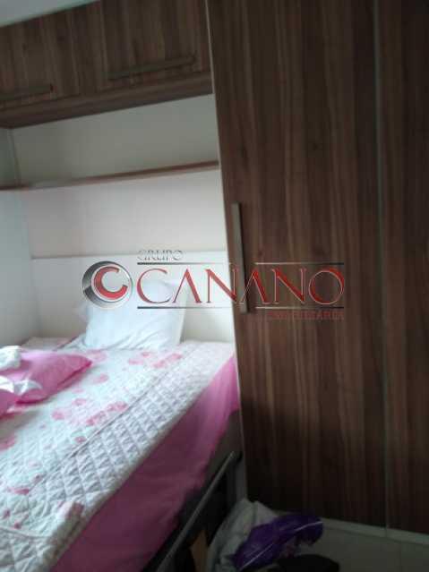 576090422258307 - Apartamento 2 quartos à venda Cascadura, Rio de Janeiro - R$ 310.000 - BJAP20551 - 8