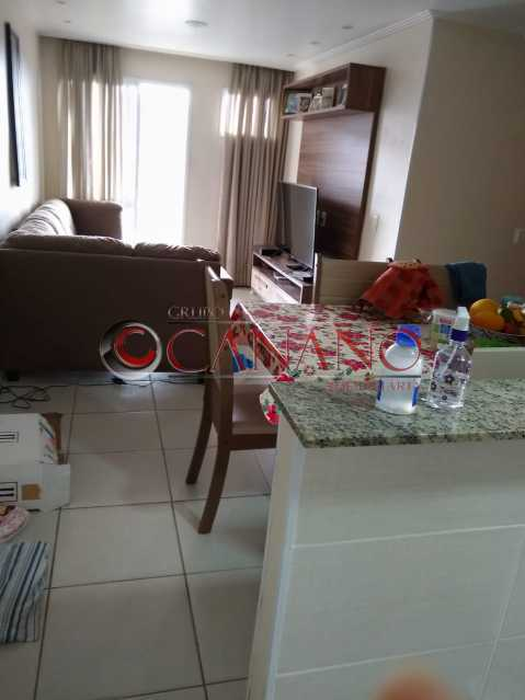 IMG-20200803-WA0077 - Apartamento 2 quartos à venda Cascadura, Rio de Janeiro - R$ 310.000 - BJAP20551 - 3