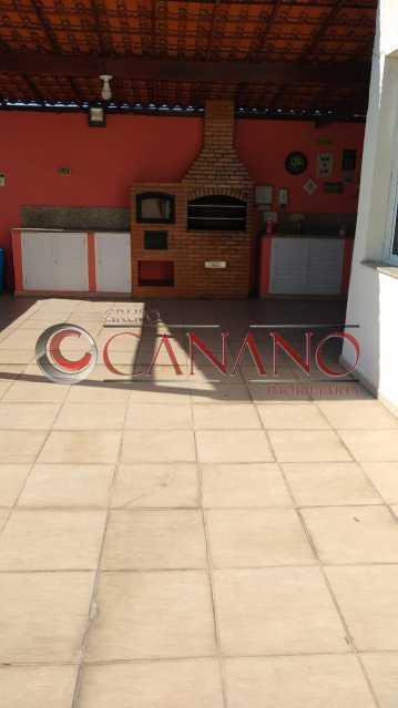 IMG-20200803-WA0080 - Apartamento 2 quartos à venda Cascadura, Rio de Janeiro - R$ 310.000 - BJAP20551 - 11