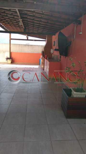 IMG-20200803-WA0081 - Apartamento 2 quartos à venda Cascadura, Rio de Janeiro - R$ 310.000 - BJAP20551 - 12