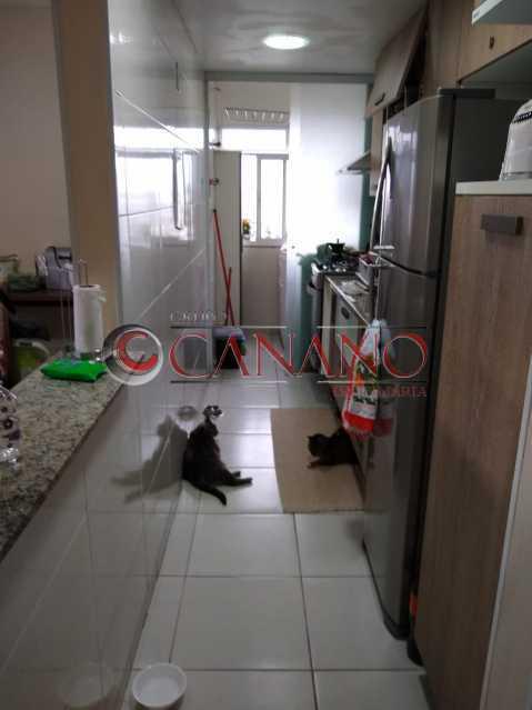 IMG-20200803-WA0083 - Apartamento 2 quartos à venda Cascadura, Rio de Janeiro - R$ 310.000 - BJAP20551 - 14