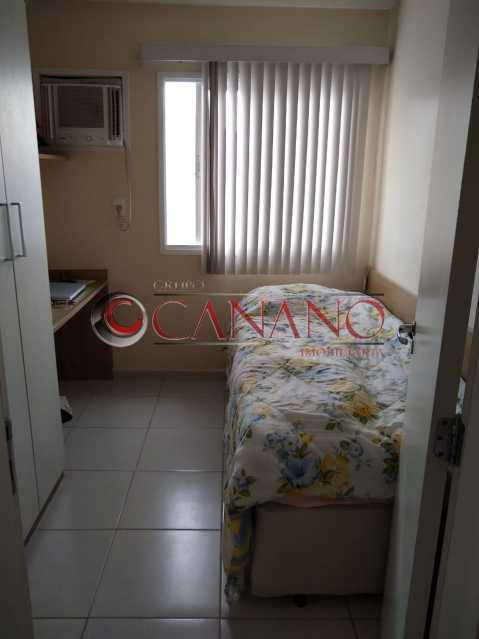IMG-20200803-WA0085 - Apartamento 2 quartos à venda Cascadura, Rio de Janeiro - R$ 310.000 - BJAP20551 - 15