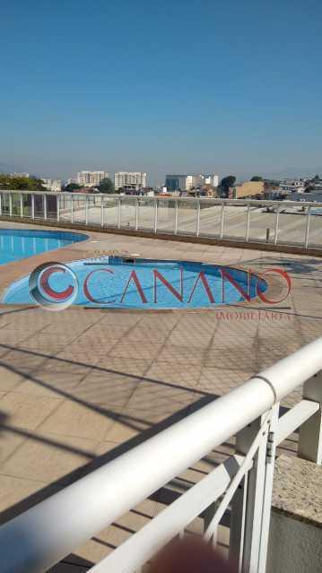 IMG-20200803-WA0088 - Apartamento 2 quartos à venda Cascadura, Rio de Janeiro - R$ 310.000 - BJAP20551 - 16