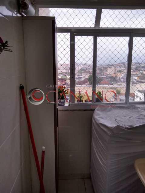 IMG-20200803-WA0089 - Apartamento 2 quartos à venda Cascadura, Rio de Janeiro - R$ 310.000 - BJAP20551 - 17