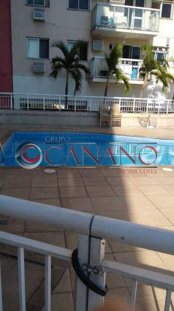 IMG-20200803-WA0090 - Apartamento 2 quartos à venda Cascadura, Rio de Janeiro - R$ 310.000 - BJAP20551 - 18