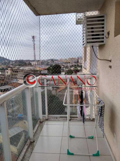 4138_G1596564339 - Apartamento à venda Rua Cerqueira Daltro,Cascadura, Rio de Janeiro - R$ 310.000 - BJAP20551 - 21