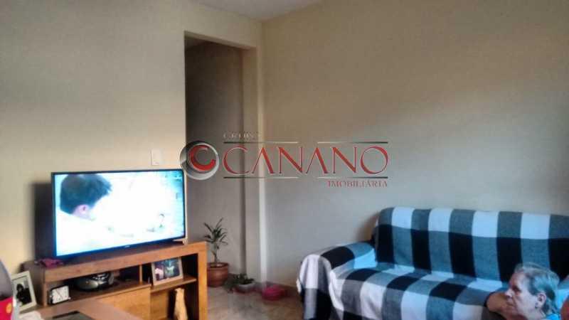 IMG-20200806-WA0016 - Apartamento 2 quartos à venda Tomás Coelho, Rio de Janeiro - R$ 155.000 - BJAP20554 - 3