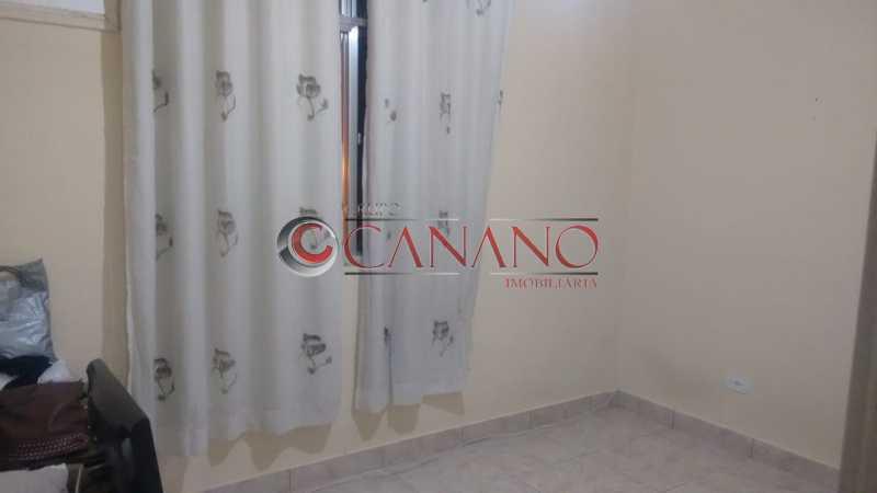 IMG-20200806-WA0017 - Apartamento 2 quartos à venda Tomás Coelho, Rio de Janeiro - R$ 155.000 - BJAP20554 - 4