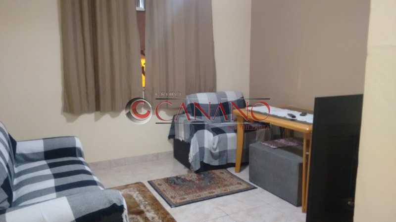 IMG-20200806-WA0018 - Apartamento 2 quartos à venda Tomás Coelho, Rio de Janeiro - R$ 155.000 - BJAP20554 - 1