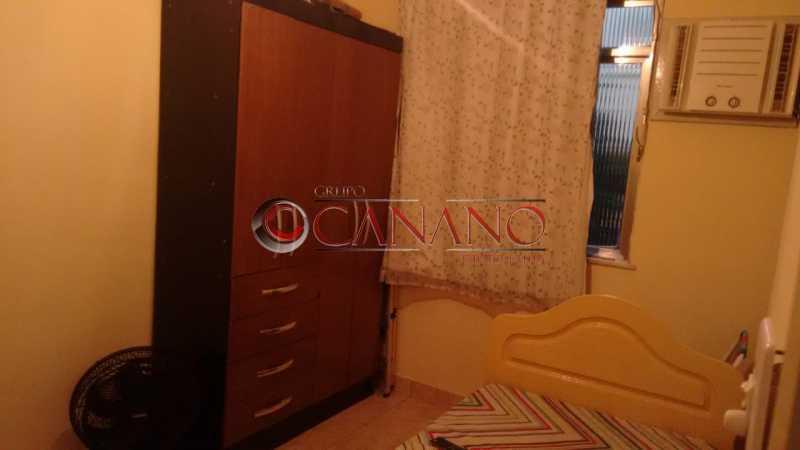 IMG-20200806-WA0019 - Apartamento 2 quartos à venda Tomás Coelho, Rio de Janeiro - R$ 155.000 - BJAP20554 - 5