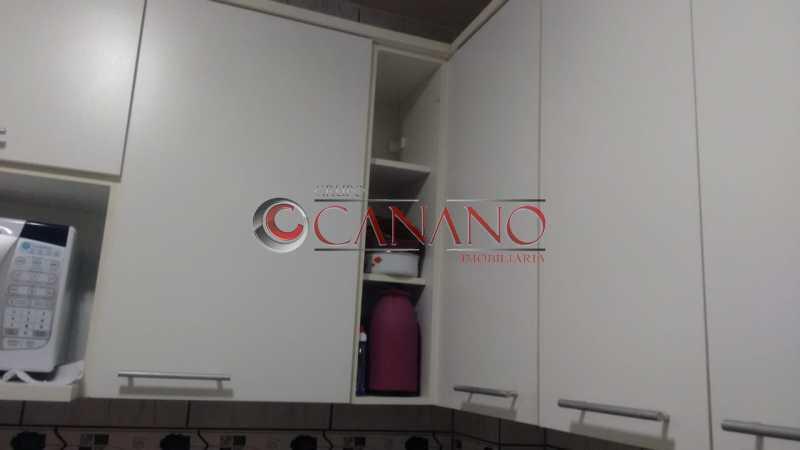 IMG-20200806-WA0025 - Apartamento 2 quartos à venda Tomás Coelho, Rio de Janeiro - R$ 155.000 - BJAP20554 - 11