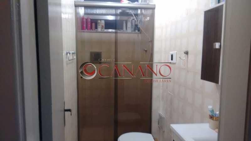 IMG-20200806-WA0026 - Apartamento 2 quartos à venda Tomás Coelho, Rio de Janeiro - R$ 155.000 - BJAP20554 - 12