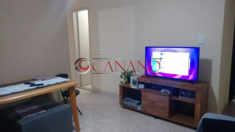 IMG-20200806-WA0030 - Apartamento 2 quartos à venda Tomás Coelho, Rio de Janeiro - R$ 155.000 - BJAP20554 - 16