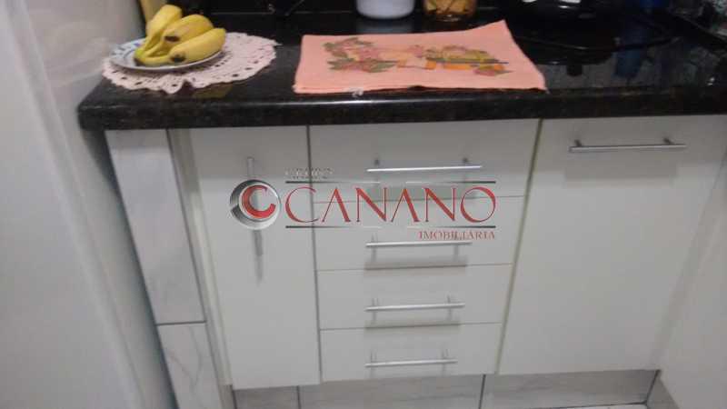 IMG-20200806-WA0031 - Apartamento 2 quartos à venda Tomás Coelho, Rio de Janeiro - R$ 155.000 - BJAP20554 - 17