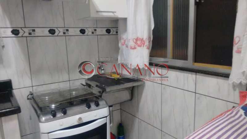 IMG-20200806-WA0021 - Apartamento 2 quartos à venda Tomás Coelho, Rio de Janeiro - R$ 155.000 - BJAP20554 - 19