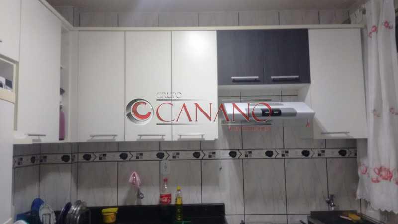 IMG-20200806-WA0023 - Apartamento 2 quartos à venda Tomás Coelho, Rio de Janeiro - R$ 155.000 - BJAP20554 - 20