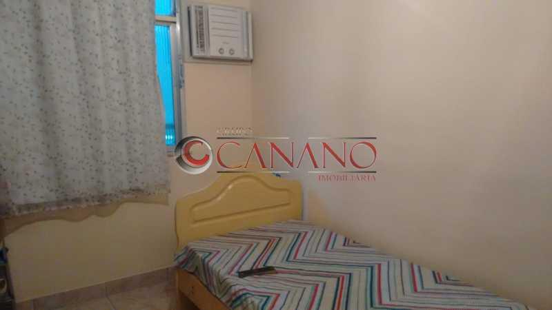 IMG-20200806-WA0028 - Apartamento 2 quartos à venda Tomás Coelho, Rio de Janeiro - R$ 155.000 - BJAP20554 - 21