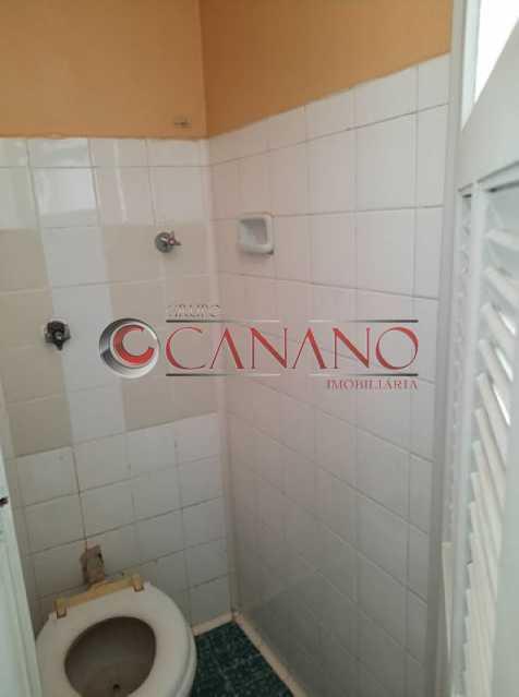 771088554730910 - Apartamento 2 quartos à venda Engenho de Dentro, Rio de Janeiro - R$ 260.000 - BJAP20561 - 16