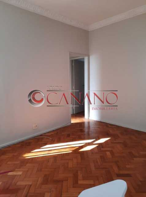 774075670399862 - Apartamento 2 quartos à venda Engenho de Dentro, Rio de Janeiro - R$ 260.000 - BJAP20561 - 3