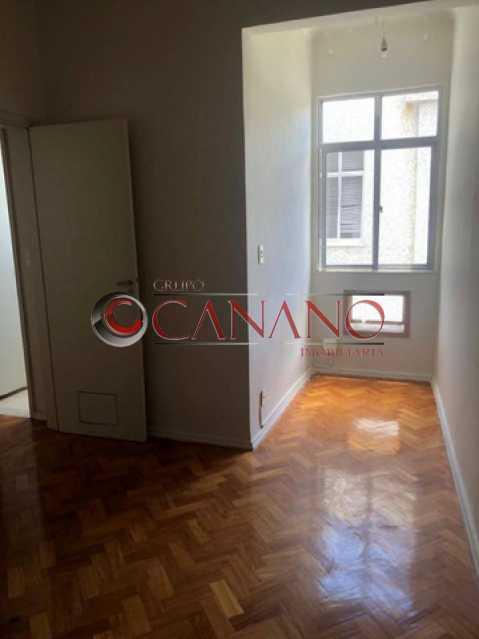 775074430919448 - Apartamento 2 quartos à venda Engenho de Dentro, Rio de Janeiro - R$ 260.000 - BJAP20561 - 1