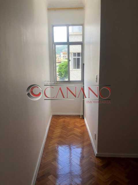 776072796357524 - Apartamento 2 quartos à venda Engenho de Dentro, Rio de Janeiro - R$ 260.000 - BJAP20561 - 5