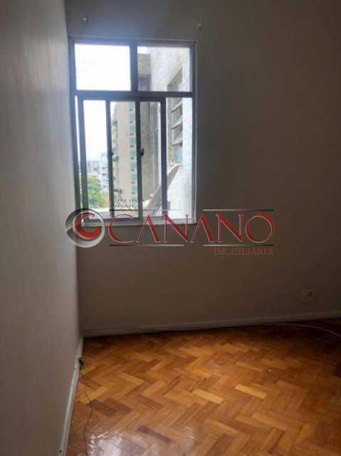 777081796981254 - Apartamento 2 quartos à venda Engenho de Dentro, Rio de Janeiro - R$ 260.000 - BJAP20561 - 6
