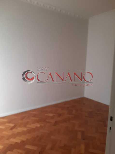 778023190776840 - Apartamento 2 quartos à venda Engenho de Dentro, Rio de Janeiro - R$ 260.000 - BJAP20561 - 4