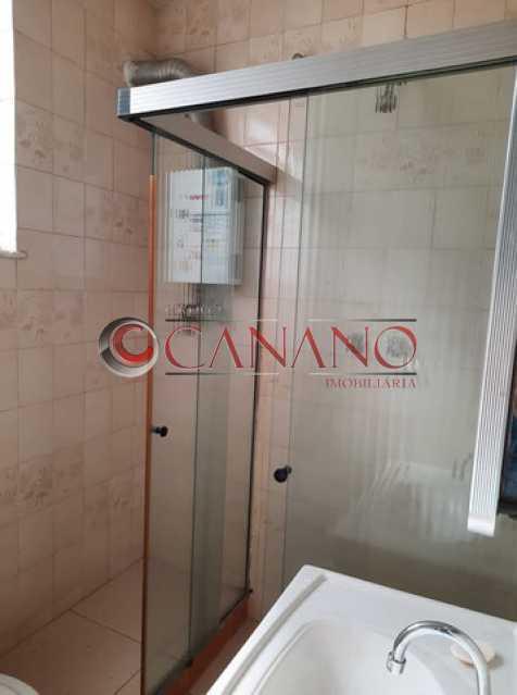 778071199259948 - Apartamento 2 quartos à venda Engenho de Dentro, Rio de Janeiro - R$ 260.000 - BJAP20561 - 14