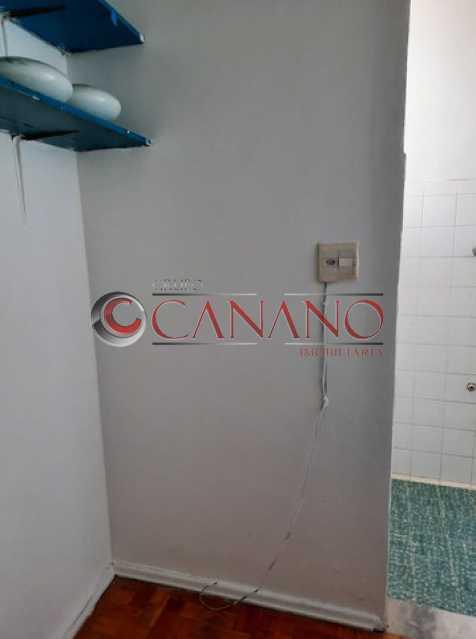 779036915324022 - Apartamento 2 quartos à venda Engenho de Dentro, Rio de Janeiro - R$ 260.000 - BJAP20561 - 10