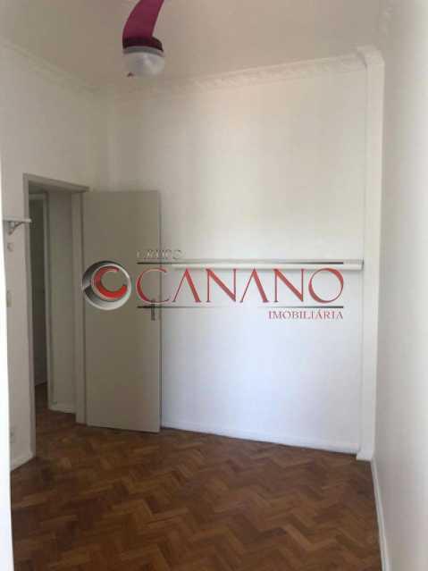 779055197707994 - Apartamento 2 quartos à venda Engenho de Dentro, Rio de Janeiro - R$ 260.000 - BJAP20561 - 7