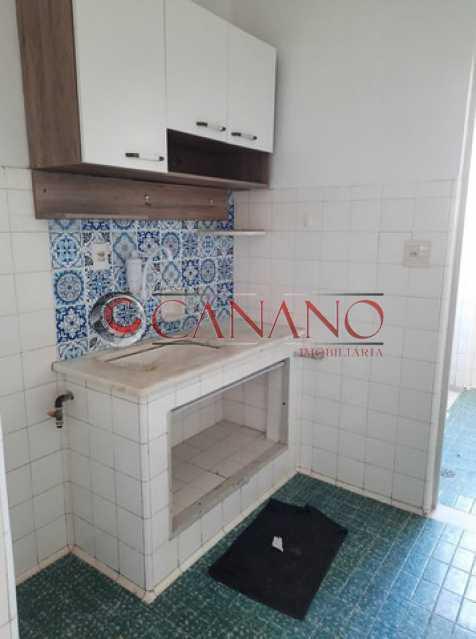 774072192887978 - Apartamento 2 quartos à venda Engenho de Dentro, Rio de Janeiro - R$ 260.000 - BJAP20561 - 12