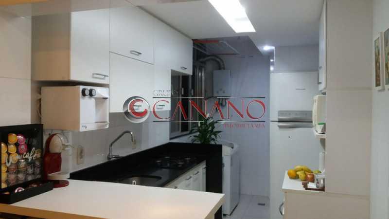 730028426621870 - Apartamento 2 quartos à venda Cachambi, Rio de Janeiro - R$ 240.000 - BJAP20562 - 6