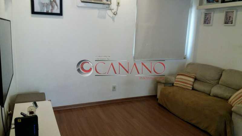 733017188465231 - Apartamento 2 quartos à venda Cachambi, Rio de Janeiro - R$ 240.000 - BJAP20562 - 5
