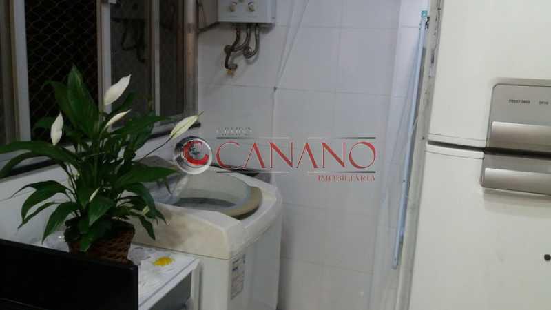 736040665868527 - Apartamento 2 quartos à venda Cachambi, Rio de Janeiro - R$ 240.000 - BJAP20562 - 7