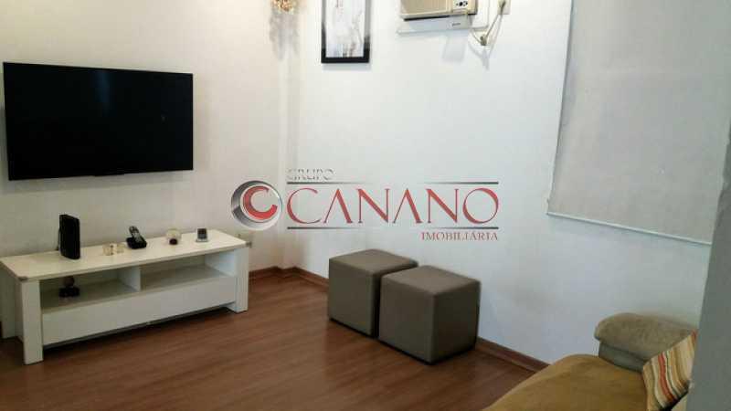 738075903823590 - Apartamento 2 quartos à venda Cachambi, Rio de Janeiro - R$ 240.000 - BJAP20562 - 3